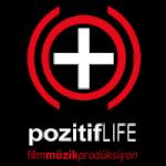 pozitifLIFE