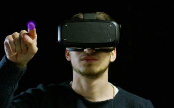 360 Derece Video Çekimi Nasıl Yapılır