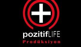 pozitif LIFE Film Müzik Prodüksiyon Tanıtım Filmi