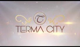 Termacity Otel Tanıtım Filmi