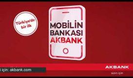 Akbank Pos Reklam Filmi