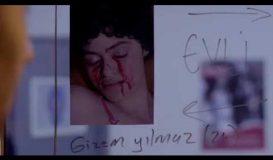 4525 Kusursuz Cinayet Sinema Filmi Fragman