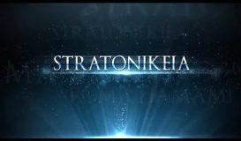 STRATONIKEIA Tanıtım Filmi